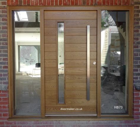 front entrance door best 25 modern entrance door ideas on
