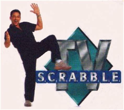 scrabble tv show tv scrabble