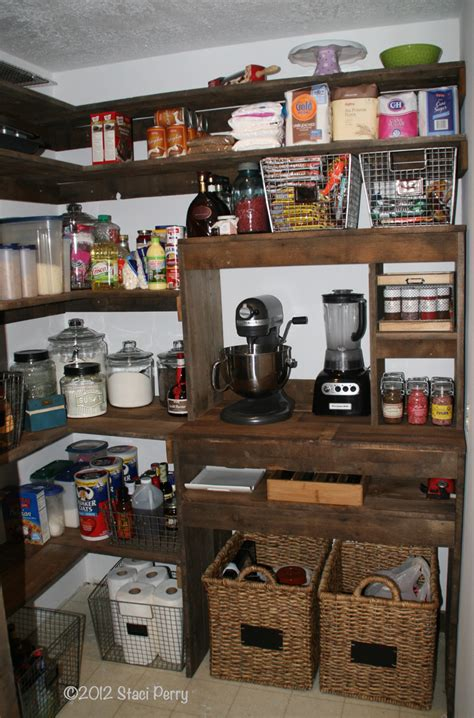 pantry woodworking plans woodwork woodworking plans kitchen pantry pdf plans