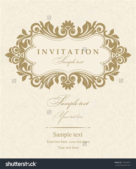 invitation cards invitation cards fotolip rich image and wallpaper