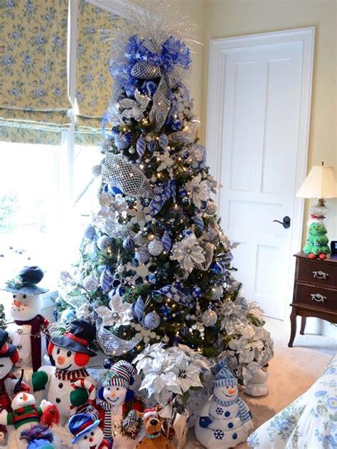 complete tree decorations 40 tree decorating ideas