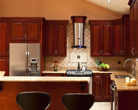 kitchen cabinets for sale cheap kitchen lovely kitchen cabinets sale kitchen cabinets