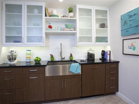 two colour kitchen cabinets two toned kitchen cabinets pictures ideas from hgtv hgtv