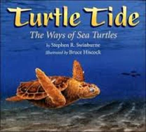 exles of picture books nonfiction picture books 7 choices