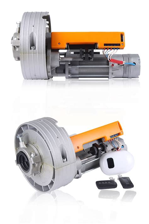 Strong Electric Motor by Strong Power Dc Electric Roller Shutter Motor Buy Roller