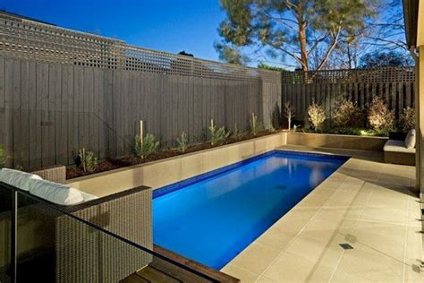 modern pool designs best 12 modern pool designs by serenity pools stylish