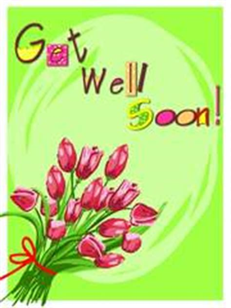 make a get well card for free free printable get well soon cards create and print free