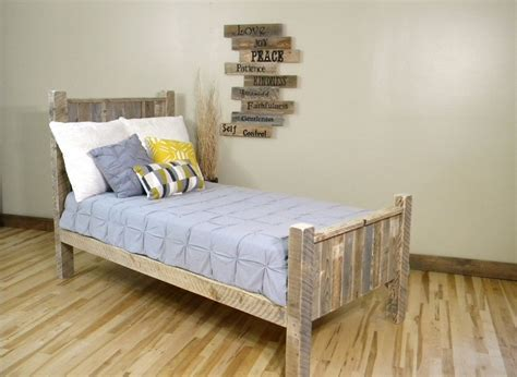 diy bedroom furniture ideas diy pallet furniture ideas to improve your cozy home
