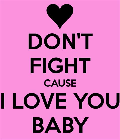 i you baby i you pictures images graphics and comments