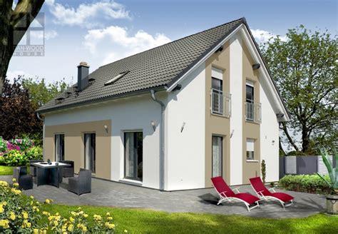 Dan Wood Haus Preis by Schl 252 Sselfertige H 228 User Dan Wood Fertigh 228 User