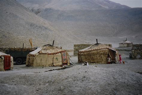 of china file yurt of kyrgyz kizilsu kirghiz autonomous pref