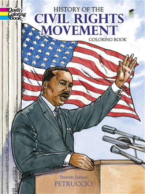 civil rights picture books mlk printable worksheet i a