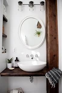 bathroom pedestal sink ideas best 20 small bathroom sinks ideas on