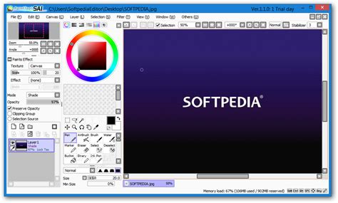 paint tool sai free version windows 8 paint tool sai windows 8 1 t 233 l 233 chargement s 233 curis 233