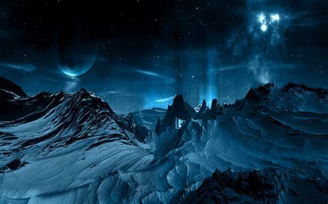 best sci fi sci fi wallpapers best wallpapers