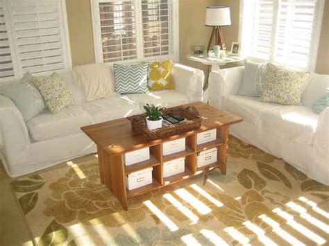 cheap area rugs for rooms area rugs for the living room modern house