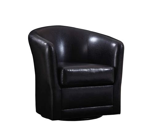 swivel sofas for living room furniture great swivel chairs for living room swivel