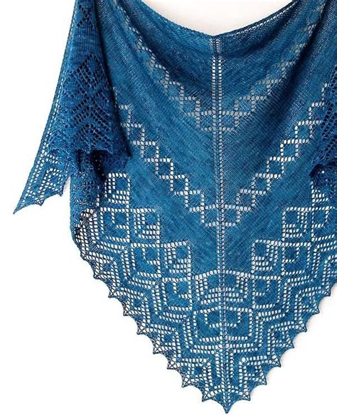 knitting shawls 553 best images about knit shawls on free