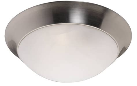 how to remove ceiling light fixture lighting how do i remove a flush mounted ceiling light