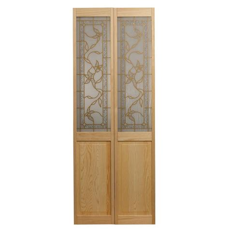 bifold closet doors home depot bi fold doors interior closet doors the home depot