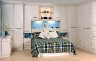 bedroom furniture built in built in bedroom furniture a bit more home and
