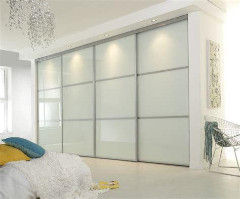 sliding glass door wardrobes home design martha wardrobes with sliding doors