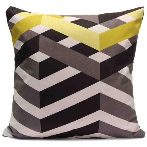 ebay sofa slipcovers ebay sofa covers home furniture design