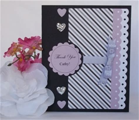 how do you make a greeting card make greeting cards card ideas for lots of occasions