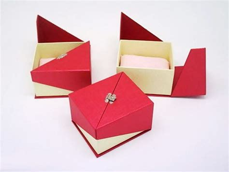 handmade paper craft gift ideas craft ideas for gifts craftshady craftshady