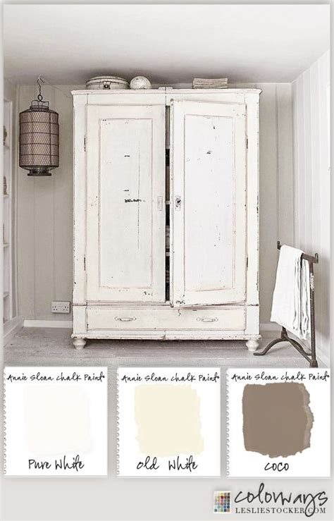 chalk paint zurich ein katalog unendlich vieler ideen
