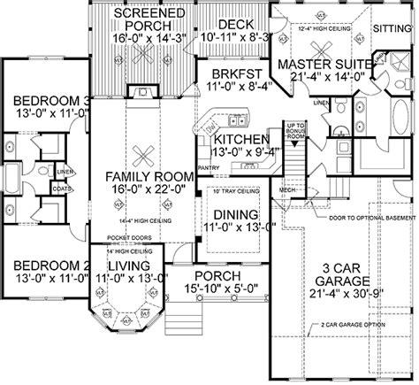 best floorplans marvelous best house plans 4 best ranch house floor plans smalltowndjs