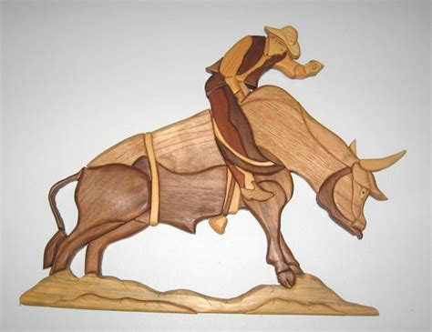woodworking intarsia 1000 images about intarsia on