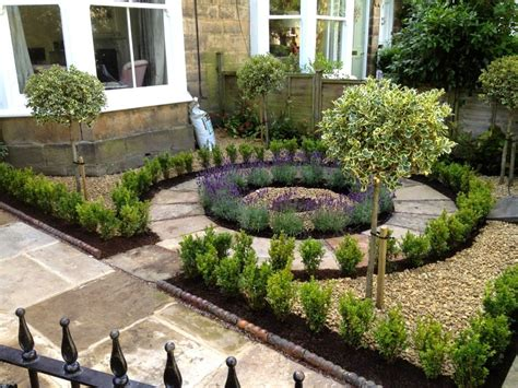 small terrace garden design ideas terrace garden designs backyard patio terraced garden