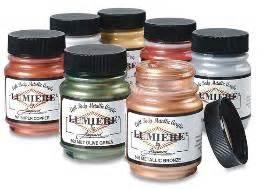 angelus paint durability paints dyes