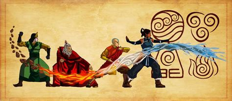 avatar the last airbender what avatar the last airbender taught me
