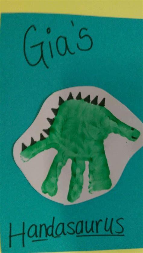 dinosaur arts and crafts for 25 unique dinosaur crafts ideas on dinosaurs