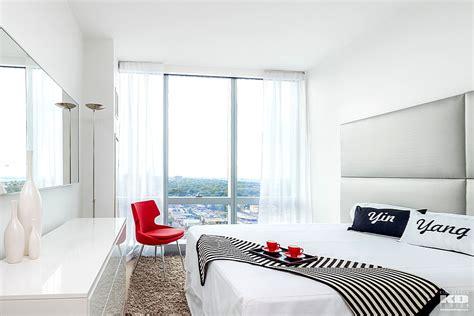 Small Bedroom Design Inspiration Small Modern Master Bedroom Design Inspiration Small