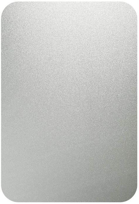 bead blasted stainless steel bead blast stainless steel sheet