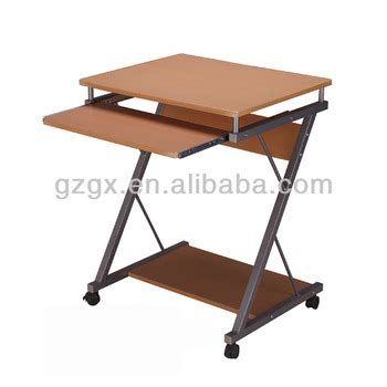 small computer desks for sale gx 0998 cheap small computer desk for sale buy cheap