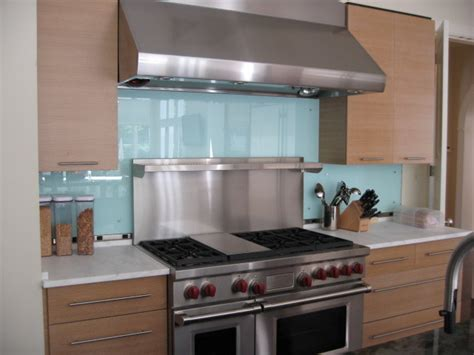 modern kitchen backsplash pictures glass backsplash modern kitchen other metro