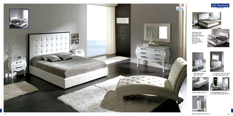 boutique bedroom furniture designer bedroom furniture uk home design ideas