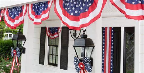usa decorations patriotic decorations indoor outdoor patriotic decor