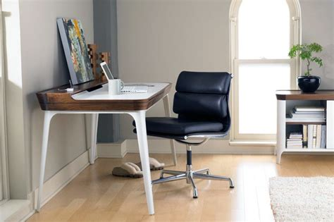 best desks for the best desks for a cool home office license to quill