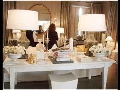 sofa table decorating ideas pictures cool sofa table decorating ideas