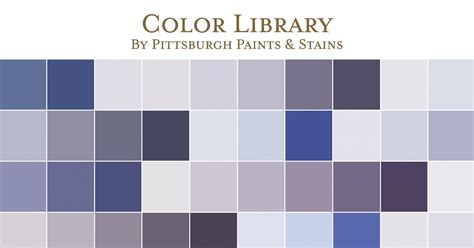 paint colors pittsburgh paint color library pittsburgh paints stains