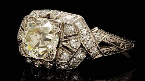 how to make and sell jewelry from home sell jewelry watches from home