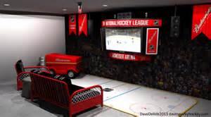 hockey bed frame build hockey stick bench plans diy pdf