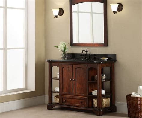luxury vanities bathroom luxury bathrooms vanities interior design styles