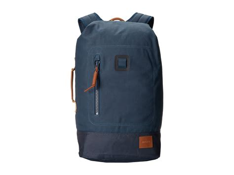 origami backpack nixon origami backpack zappos free shipping both ways