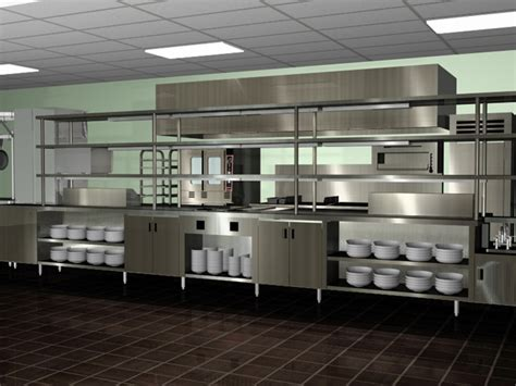 how to design a commercial kitchen commercial kitchen architectural plan kitchen design ideas